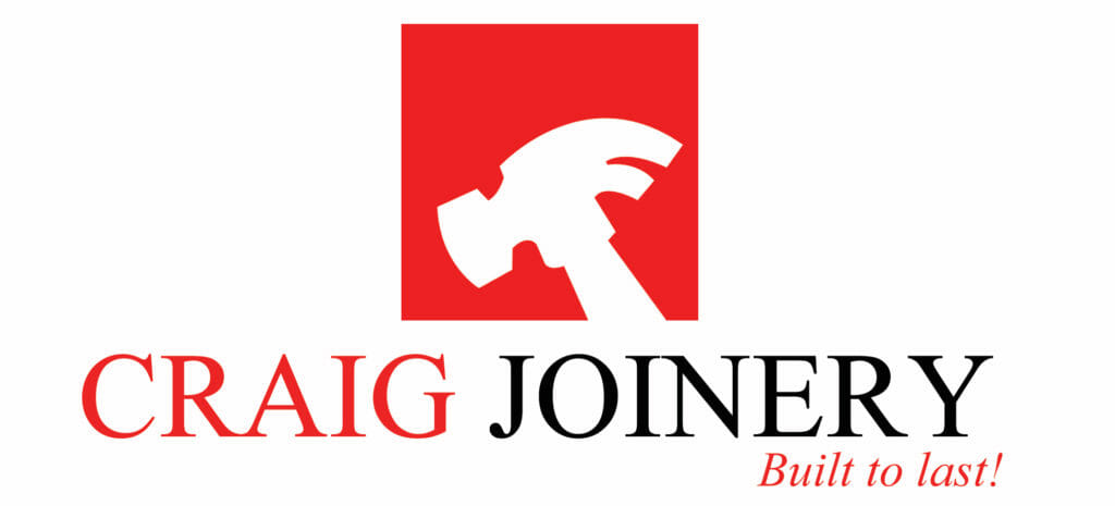 Craig Joinery