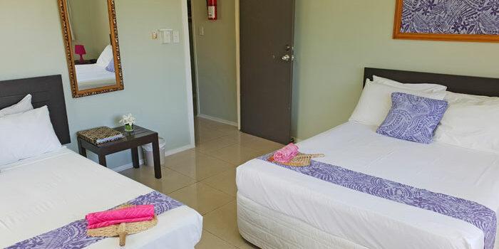 room-teuila-4
